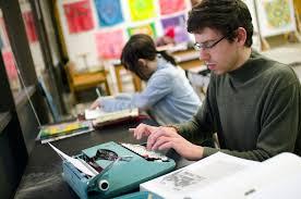COMMUNITY EDUCATION   Wichita State University Montana State University Billings