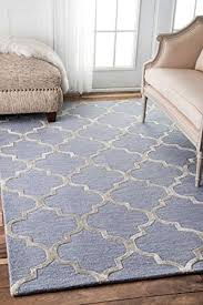 nuloom moroccan trellis rug nuloom handmade moroccan trellis faux silk wool light blue area nuloom moroccan nuloom moroccan trellis rug