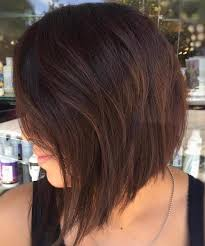 The Bob Hairstyle 50 best bob hairstyles for 2017 cute medium bob haircuts for women 5115 by stevesalt.us