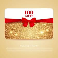 Free Gift Card Template Download Free Gift Cards Gift