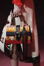 gucci bags 2017 black. gucci yellow/black/red floral print dionysus top handle bag 2 - spring 2017 bags black f