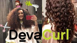 devacurl devachan hair salon upper west side
