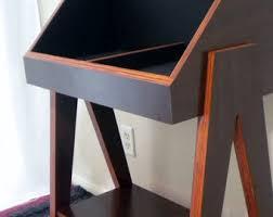 vinyl record storage furniture. vinyl record storage furniture l