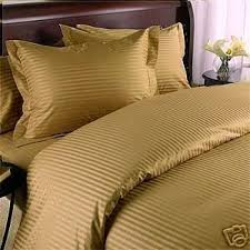 bronze stripe duvet cover 700x700 jpg