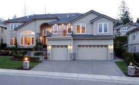 hinsdale il garage door repair services