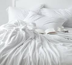 california king bedding sets bare bottom sheets all season cal king bedding white california king quilt sets