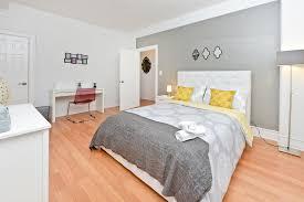 3 Bedroom Apartments Nyc For Sale Impressive Design Ideas