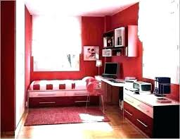 Bedroom Ideas Red Black And White Gold Decor W – hrpopulism.info
