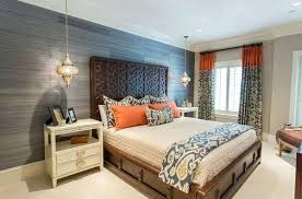 cool bedroom furniture. Moroccan Bedroom Furniture Full Size Of Designs Delightful Themed Style . Cool