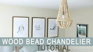 blue beaded chandelier wood bead ceiling light blue beaded chandelier antique wooden chandeliers for gold blue beaded chandelier