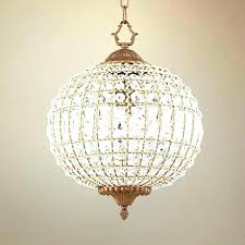 mercury glass chandelier mercury glass chandelier antique globe best ideas on orb gold chandeliers young st pendant mercury glass chandelier pottery barn