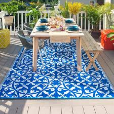contemporary outdoor carpet roll awesome 49 best outdoor rugs images on than unique outdoor carpet