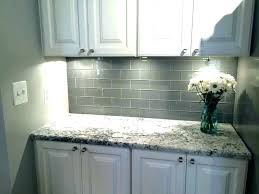 dark grey granite countertops white and gray granite phenomenal dark grey co interior design dark grey dark grey granite countertops