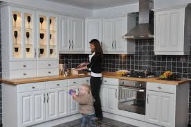 Kitchen Unit Doors For Kitchens Barnsley Cheap Kitchens Barnsley Kitchen Units