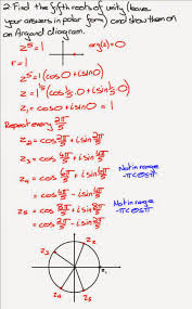 2 1 equations of a straight line l i to calculate the equation of a line joining two points one of which is on the y axis