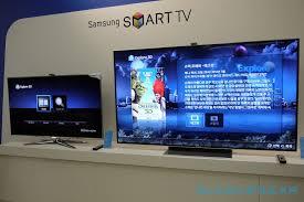 samsung tv 70 inch. samsung d9500 75-inch smart tv eyes-on tv 70 inch