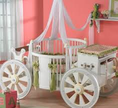 upscale baby furniture. Contemporary Upscale This Luxury Crib Is Constructed With A Solid Cedar Frame It Features Birch  Details Round Mattress And Faux Leather Seat Maximum Weight Of 25  With Upscale Baby Furniture S