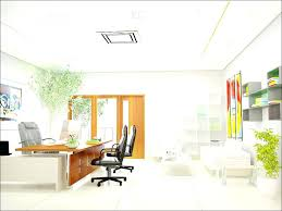 interior office space. Amazing Full Size Of Modern Office Design Meeting Room Interior Attractive Space Concepts Ltd R