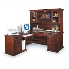 Kathy Ireland Living Room Furniture Kathy Ireland Office Furniture Collection Mapo House And Cafeteria
