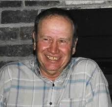 Obituary for JAMES ANDREW BURTON, SR.
