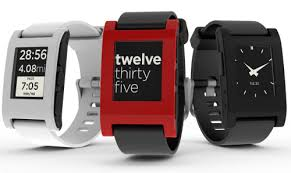 the best fitness watches for men on the market wristcritic pebble fitness watch for men