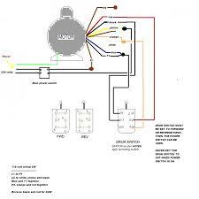 baldor l1512t motor capacitor wiring diagram schematics wiring diagram amazing run capacitor wiring diagram hvac origin electric motor motor run capacitor wiring diagram baldor l1512t motor capacitor wiring diagram