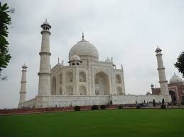 taj mahal the worlds most iconic symbol of love solace