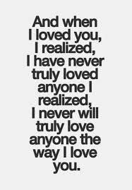 I Love You Like Quotes Magnificent Download Ill Love You Forever Quote Ryancowan Quotes