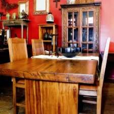 Timbo Spanish Style Furniture CLOSED Furniture Stores 9620
