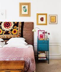 High Quality Everything You Need To Know About Eclectic Decorating, California Style. Bedroom  Decorating IdeasBedroom ...