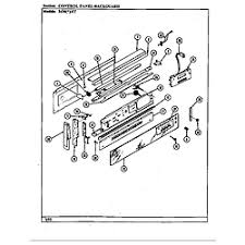 parts for maytag gas range parts for samsung gas range wiring Maytag Mgr6875adw Wiring Diagram whirlpool oven wiring schematic additionally parts for maytag mgr6875adw together with double oven wiring diagram together Maytag Dryer Electrical Diagram