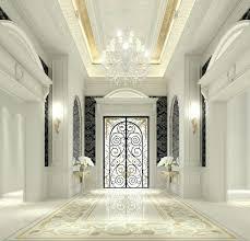 bathroom design companies. Luxury Interior Design Ideas Alluring Decorating Full Size  Of Bathroom Designs Companies Bathroom Design Companies