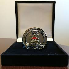 kingston crime prevention kpic crime mapping online police report 175th anniversary coins for