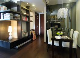 Low Cost Home Interior Design Ideas Skycreation Axis Siglap