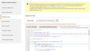 Magento Product Feeds Export: Google Shopping, Amazon, Bing ...