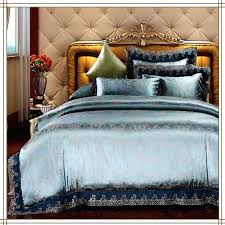 gold and silver bedding pink jade satin silk jacquard bedding set comforter quilt gold and silver gold and silver bedding