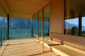 Modern Wood House Contemporary Wooden House Architecture 1346 Exterior Ideas