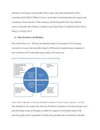 birth order research paper coolturalplans birth order research paper jpg
