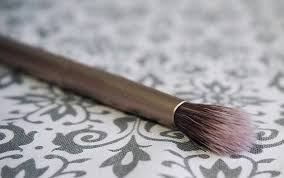 stylpro makeup brush cleaner review mat result