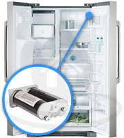 electrolux refrigerator water filter. installation and replacement procedure for the ewf01 fc300 fridge water filter: electrolux refrigerator filter a