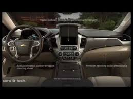 2018 chevrolet rst. simple rst 2018 chevy tahoe rst  better than ford expedition platinum on chevrolet rst p