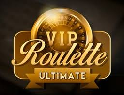 Whether you're learning how to play roulette or you just want to play for fun, free roulette is a great option. Free Roulette Online Play Online Roulette Games For Fun