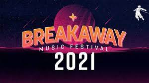 Once area festivals are confirmed on the main ohio festival schedule, they are copied over to this page to make it easier to plan your weekend festival adventures. Breakaway Music Festival Ohio On September 3 4 2021