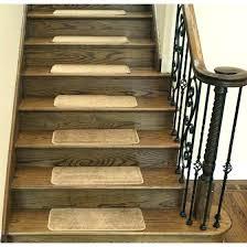 carpet stair treads cediminfo stair treads carpet individual carpet stair treads uk carpet samples braided stair treads