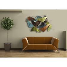 boomerang wall art  on nova lighting wall art with wall sculptures studiolx boomerang wall art by nova lighting