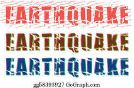 Earthquake png , transparent cartoon, free cliparts & silhouettes. Earthquake Clip Art Royalty Free Gograph