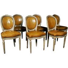 Contemporary Dining Room Chairs Nice Mid Century Modern Dining Room Impressive Modern Contemporary Dining Room Sets