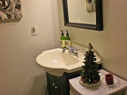 office bathroom decor. Image Of: Lighthouse Bathroom Decor Images Office