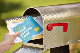 Image result for direct mailing services