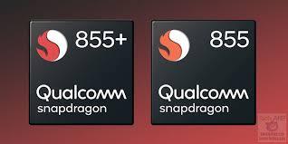 The Snapdragon 855 Plus Vs Snapdragon 855 Comparison Tech Arp